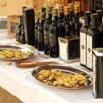 Wine Expo, Greve in Chianti